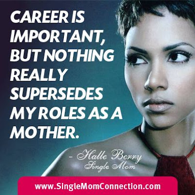 best-quotes-about-single-mothers-1