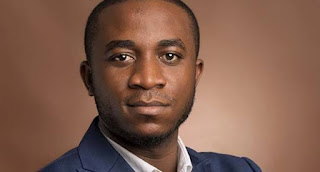 Forbes-celebrated Invictus Obi sentenced to 10yrs in prison for fraud