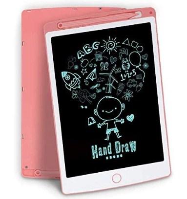 best graphic tablets under 5000
