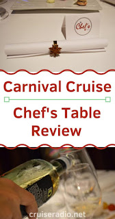 https://cruiseradio.net/carnival-chef-table-review-2018/