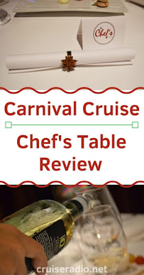 https://laurenofalltrades.blogspot.com/2018/12/carnival-chefs-table.html