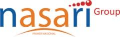 Lowongan Kerja Marketing Lending & Funding di PT. NASARI INDONESIA
