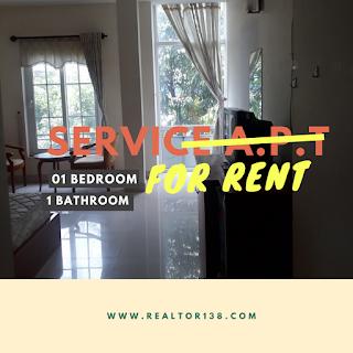 cho thuê căn hộ dịch vụ gần chợ tân mỹ phường tân phú quận 7