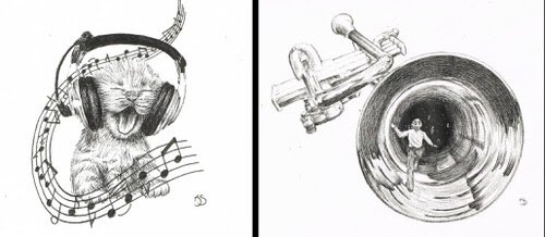 00-Ink-Drawings-Julia-Bangert-www-designstack-co