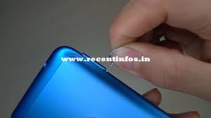 Redmi K30 Ultra Specifications