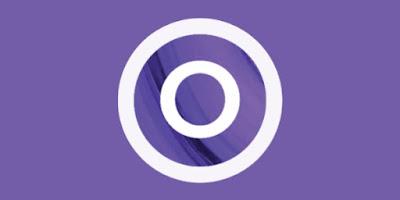 Cara Mendapatkan Saldo OVO Gratis Terbaru 2021 Secara Cepat