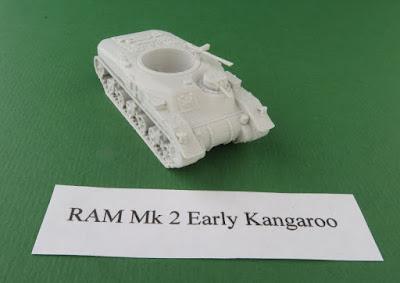 Ram Tank picture 6