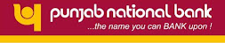 PAYMENTS THROUGH PUNJAB NATIONAL BANK
