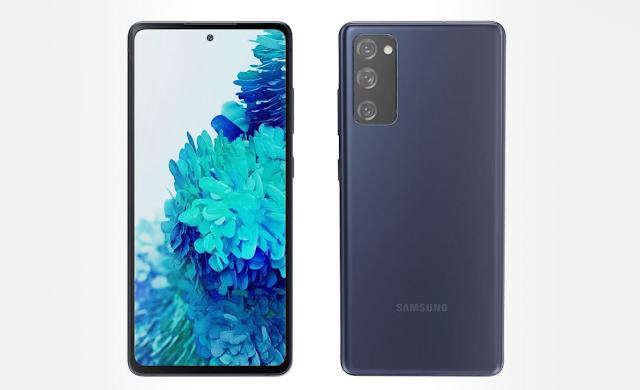 أصدرت سامسونج تحديثًا أمنيًا لشهر أكتوبر 2021 لجهاز Galaxy S20 FE