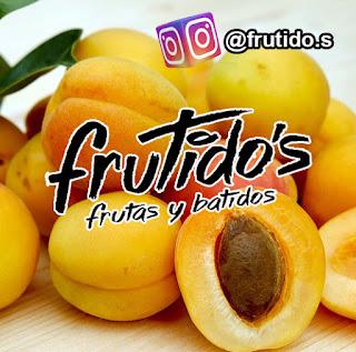 www.instagram.com/frutido.s