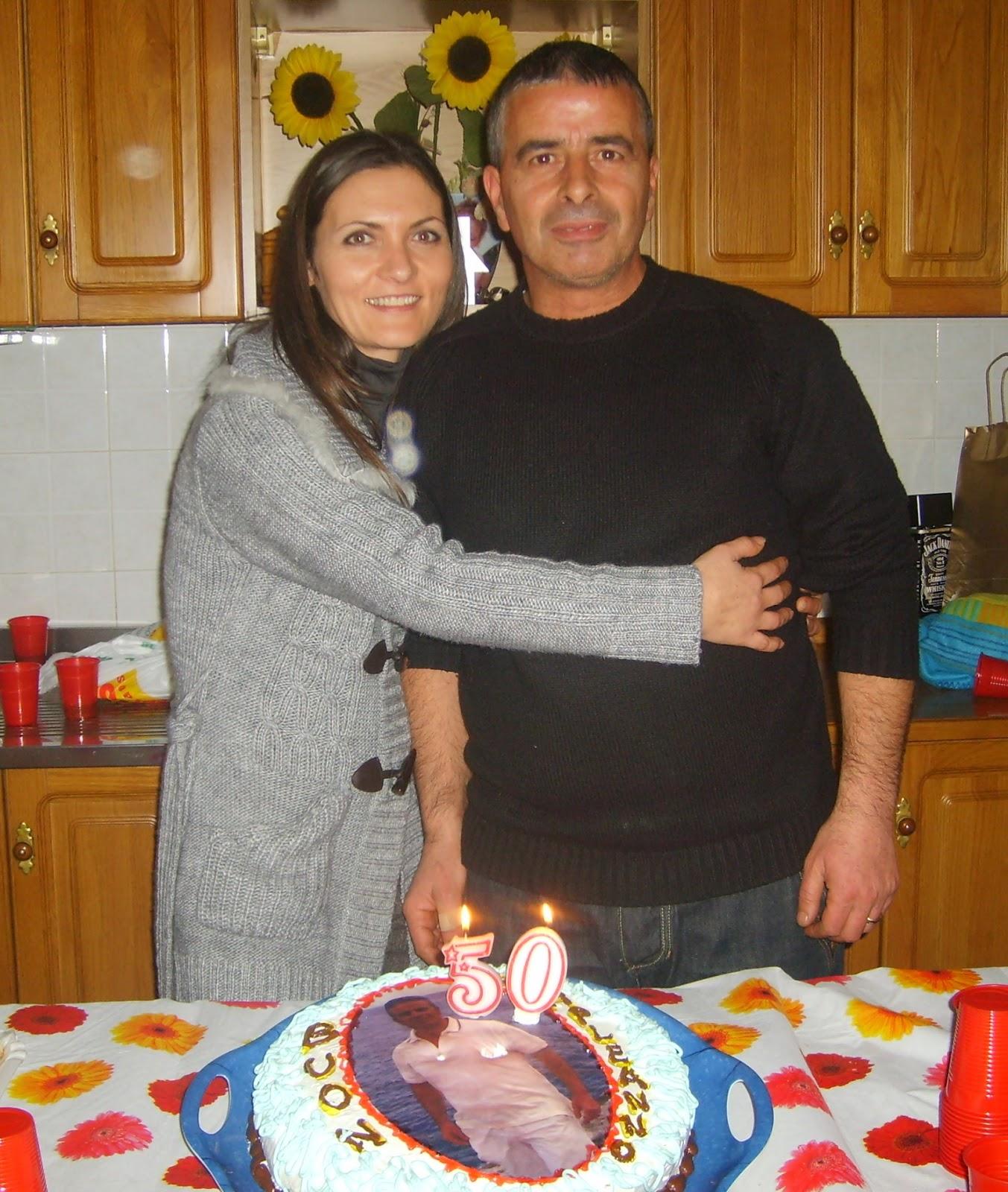 Anniversario Matrimonio Mamma E Papa.Chi Scrive Non Muore Mai Buon Anniversario Mamma E Papa