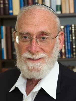 "The Jewish Leadership Blog: ""Until Shilo Comes ..."