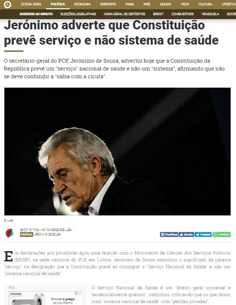 https://www.noticiasaominuto.com/politica/1284290/jeronimo-adverte-que-constituicao-preve-servico-e-nao-sistema-de-saude