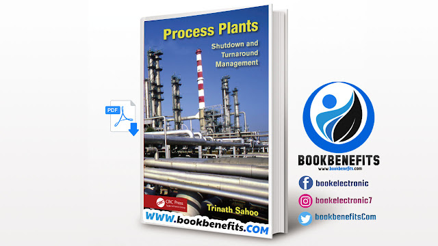 Download Process Plants Shutdown and Turnaround Management PDF