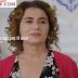 Zonja Fazilet dhe të Bijat - Episodi 35 (27.07.2018)