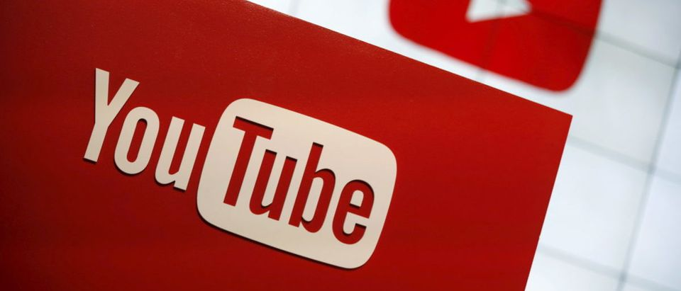 YouTube-15 anni-primo-video