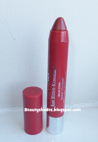 Revlon Romantic Kissable Lip Balm Stain