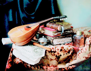 motivos-musicales-frutas-clasicos-bodegones