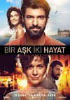 Bir Ask Iki Hayat (2019) English Subtitles Movie (FREE)