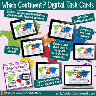https://www.teacherspayteachers.com/Product/Distance-Learning-Which-Continent-BOOM-Learning-Digital-Task-Cards-5427870?utm_source=Categorizing%20blog%20post&utm_campaign=Which%20continent