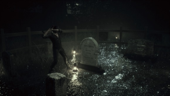 curse-of-anabelle-pc-screenshot-2