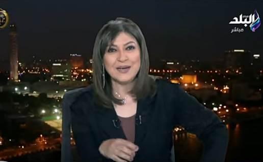 صالة التحرير حلقة الاثنين 20-1-2020 مع عزة مصطفى