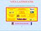 Webs que contemplen el llatí com a una llengua viva.