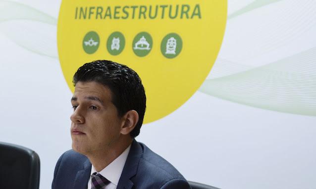 Kléber Lima