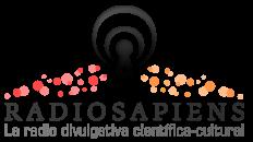 http://www.radiosapiens.es/podcast/la-voz-del-silencio/