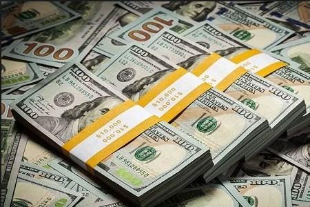 پاکستان سپورٹ پیکیج کے تحت متحدہ عرب امارات سے 1 بلین ڈالر وصول کرتا ہے