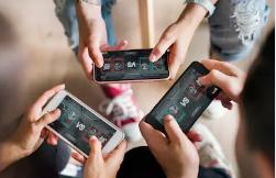 Cara Mengatasi Smartphone Lemot Ketika Main Game