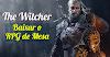 Criadores de Cyberpunk 2020 liberam um RPG de Mesa de The Witcher gratuitamente! Baixe e jogue agora!