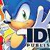 Próximo desenho de Sonic trará dois novos vilões