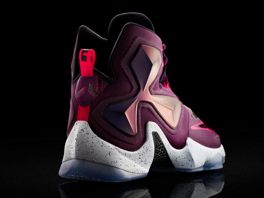 new product e3536 89ba9 LeBron 13 Price, Photos, Release Date and Availability in ...