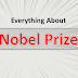Nobel Prize and Important Facts of Nobel Prize