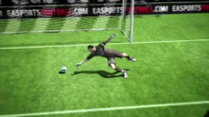 Telecharger fifa 17 ppsspp pc