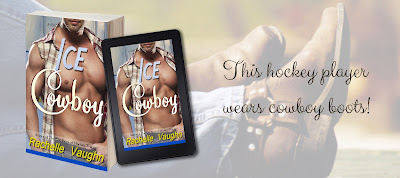 hot sexy cowboy book cover razors ice series