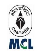 Mahanadi Coalfields Limited Bharti