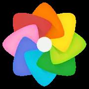 تطبيق Toolwiz Photos-Pro Editor