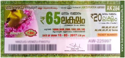 http://www.keralalotteriesresults.in/2017/03/15-ak-284-akshaya-lottery-results-today-kerala-lottery-result-image-pictures