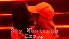 Join Unlimited Gay Whatsapp Group Links 2020