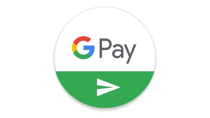 Google Pay app payment review