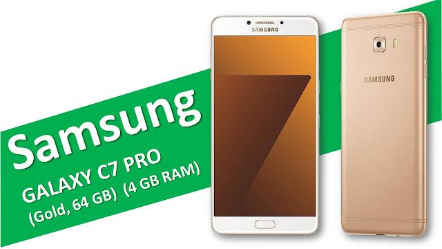 Samsung galaxy c7 pro price, Samsung galaxy c7 pro review, Samsung galaxy c7 pro price in usa, Samsung galaxy c7 pro india, Samsung galaxy c7 pro specs, Samsung galaxy c7 pro vs c9 pro, Samsung galaxy c7 pro price in pakistan, Samsung galaxy c7 pro amazon, Samsung galaxy c7 pro flipkart, Samsung galaxy c7 pro vs s7, Samsung galaxy c7 pro, Samsung galaxy c7 pro (navy blue 64gb), Samsung galaxy c7 pro and c9 pro,