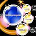 Kelebihan Sphingomyelin untuk Kebutuhan si Kecil