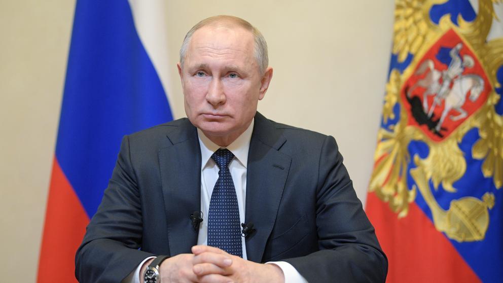vladimir-putin-presidente-rusia