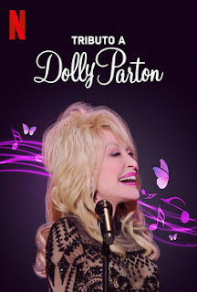 Tributo a Dolly Parton Torrent (2021) Dual Áudio 5.1 / Dublado WEB-DL 1080p – Download