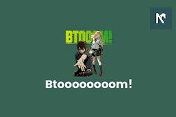 Nonton Btooom! Bahasa Indonesia [Alur Cerita]