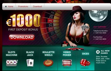 Online-Casino-Guides