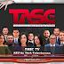 TASC TV ABD'DE TÜRK KANALI BUGÜN YAYINDA
