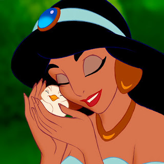 aladdin jasmine once upon a time